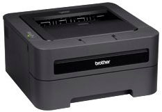 Photo - Laser Printer