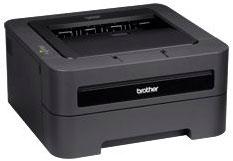 Photo - Laser Printer