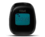 Photo - Fitbit Zip