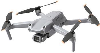 Photo - DJI Air 2s drone